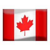 Flag For Canada Emoji - Copy & Paste - EmojiBase!