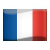 Flag For France Emoji Copy Amp Paste Emojibase