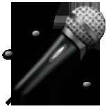 Microphone Emoji Copy Amp Paste Emojibase