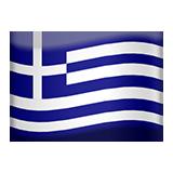 flag for greece emoji copy paste emojibase