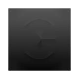 © Copyright Sign Emoji - Copy & Paste - EmojiBase! Symbols Copy And Paste App