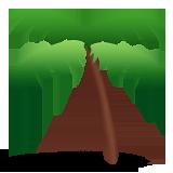 Palm Tree Emoji Copy Amp Paste Emojibase