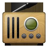 Resultado de imagen para logo radio emoji