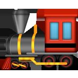 tren hex