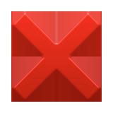 Emoji Iphone X